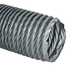 Panflex PVC LUCHT VPSUPER127 LG10