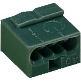 MICROKL 4P DGR      DS100