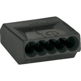 LASKL 5X2,5 DGR      DS50