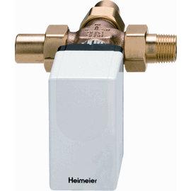 Heimeier HEIMEIER 3-PN. EM03  24V