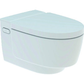 Geberit douche-wc 146210111 Mera wit Aquaclean