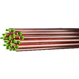KM Europa Metal AG KME Sanco 5 meter 15mm lengte=5m, prijs=per lengte 7011412