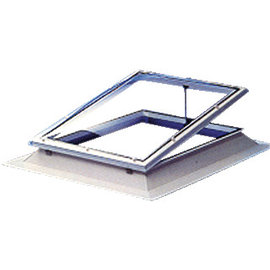 Nebiprofa JEBI VENT  OPST PVC SF 080X080