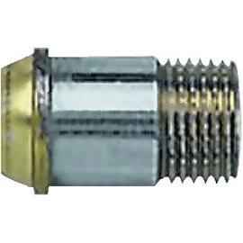 """Herz Armaturen GmbH HERZ STAARTSTUK 1/2""""X36MM-6218"""