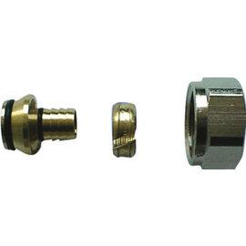 Herz Armaturen GmbH HERZ KNELS 20X3.4 WART3/4