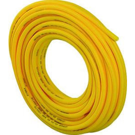 Rehau gas+MAN  25 X 3,7 E100