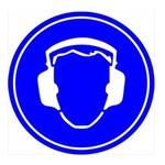 Bouw en industrie gehoorbescherming | Veilig werken