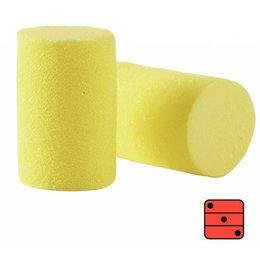 EAR Classic Soft | 25 paar