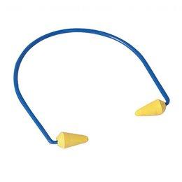 EAR Caboflex Oorbeugel
