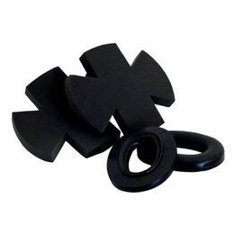 Peltor Hygiëne kit X-5 oorkappen