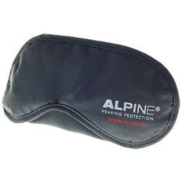 Alpine Slaapmasker