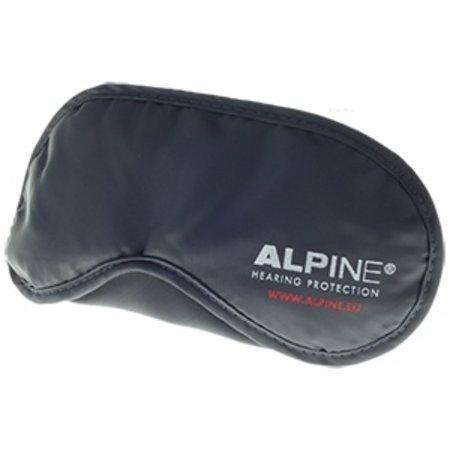 Alpine Alpine Slaapmasker - Oogmasker voor slapen overdag