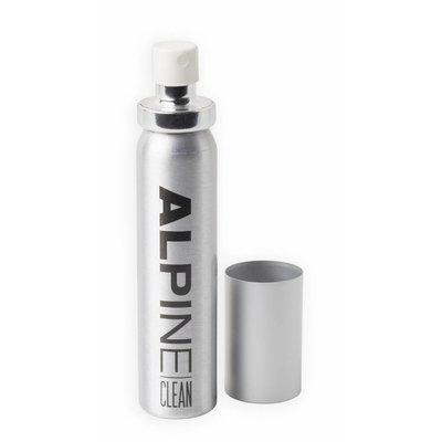 Alpine Clean reinigende vloeistof