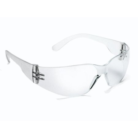 My-T-Gear Vuurwerkbril | krasvaste coating