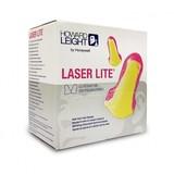 Howard Leight Laser Lite 200 paar