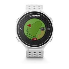 Garmin Garmin approach S6 wit