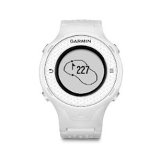 Garmin Garmin approach s4 wit
