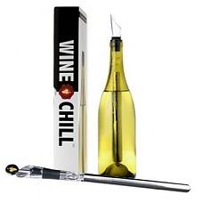Wine chill sticks| wijnkoeler