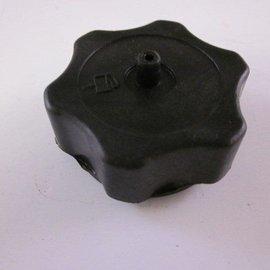 Sendai Tankdop voor mini-crossers/quad 32mm