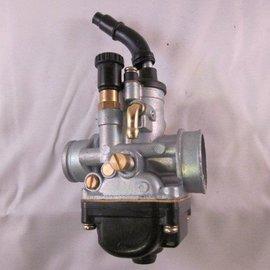 Sendai 19mm Carburateur met hand choke