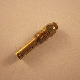 Sendai Gasnaald buis voor 14mm immitatie dellorto