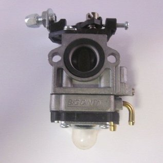 Carburateur speciaal model 15mm (5K3)