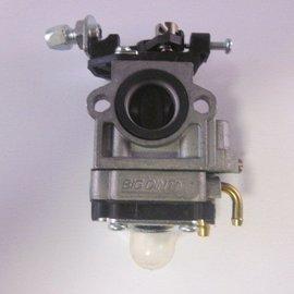 Carburateur speciaal model 12mm