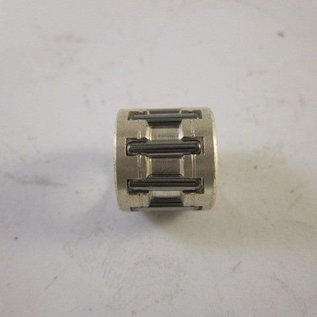Sendai 39cc lucht/water Naaldlager betere kwaliteit 10mm pen