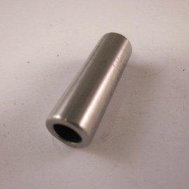 Sendai Pistonpen L37/D12mm (44mm zuiger)
