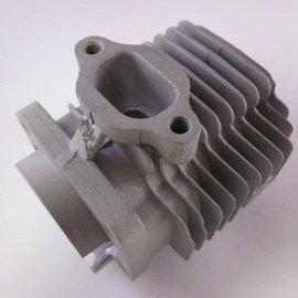 Sendai Cilinder luchtgekoeld 44mm 49cc (A27)