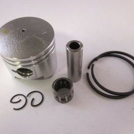 Sendai 40mm, 10mm Standaard Zuigerset 47cc