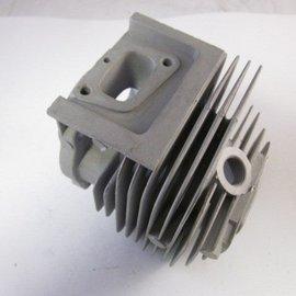Sendai Speciale 49cc cilinderkit carburateur bovenop cilinder