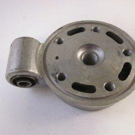 Sendai Cilinderkop 49cc watergekoeld (ZPF/GRC) (4G2)