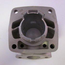 Sendai Cilinder 39cc watergekoeld Polini GP3/911 zonder waternippel (4H9)