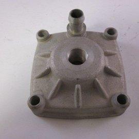 Sendai Cilinderkop 39cc watergekoeld Polini GP3 met waternippel (4G8)
