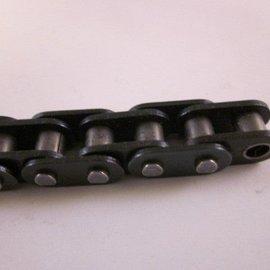 Sendai 47/49cc Universeel ketting 59 schakels gesloten T8F 94cm (3H5)