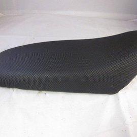 Sendai 47/49cc Mini-Quad Miniquad zitting (zwarte schuim/rubber)
