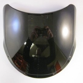 Sendai Mini-Racer Kuipruit