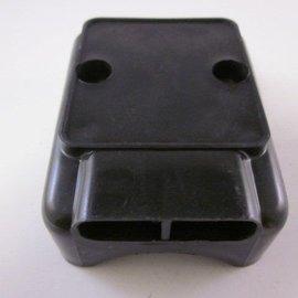 Sendai Standard-Luftfilterdeckel für 12mm Vergaser