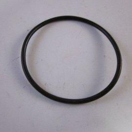 Sendai 39cc Watergekoeld binnenste Koppakking rubber (Diameter: 4,1cm) (KA38)