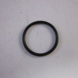 Sendai 39cc Watergekoeld Rubberen ring waterpomp (Diameter: 21mm)