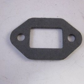 Sendai 47/49cc Uitlaatpakking (minibike, minicrosser en miniquad)