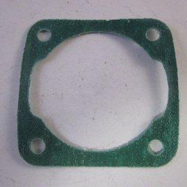 Sendai 47/49cc Cilinder voetpakking (40 en 44mm cilinders)