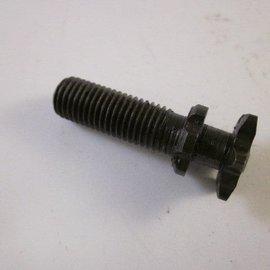 Sendai Universeel voortandwiel 6 tands 8.5mm M10, type 25H (KA76)