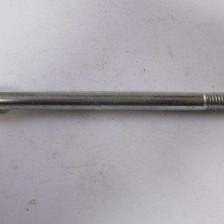 4-takt Universeel Inbus M8x105mm (KA117)