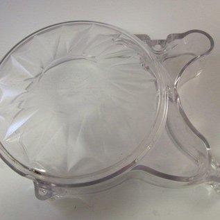 Sendai 4-takt Universeel Doorzichtige plastic ontsteking afdekkap 50 tot 125cc