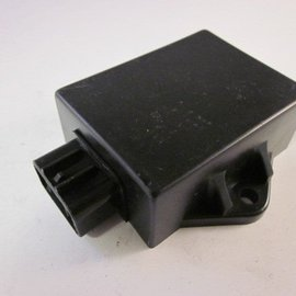 Sendai CDI voor Lifan 150cc, YX150cc/160cc (8 polig)