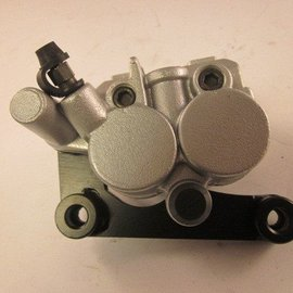 Sendai Doppelsattel Bremszylinder 85mm