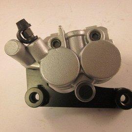 Sendai Remklauw dubbele remcilinder 85mm