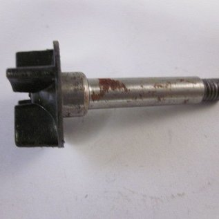 Sendai Waterpompschoep plastic MT4-A (KA30)